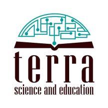 TERRA Logo.jpg